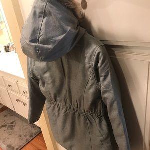 02517de70493 Cat   Jack Jackets   Coats